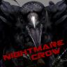Nightmarecrow