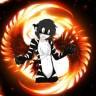 infurno_phoenix
