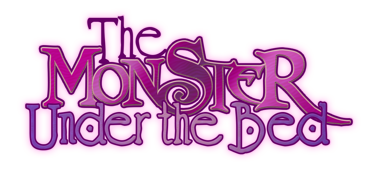 https://themonsterunderthebed.net/wp-content/uploads/2016/11/The-Monster-Under-the-Bed-Official-Symbol.png